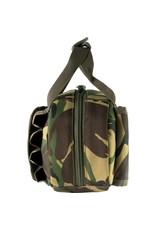 Speero Tackle Buzzer Bar Bag Small