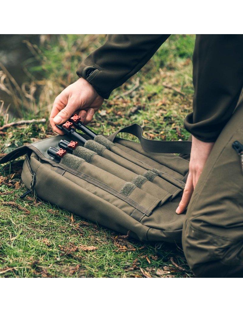 Speero Tackle SP Buzzer Bar Bag