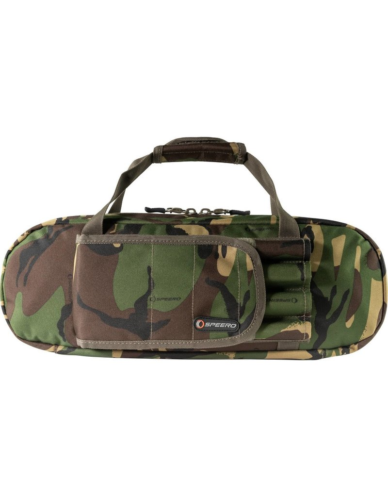 Speero Tackle Buzzer Bar Bag