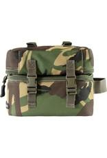 Speero Tackle SP End Tackle Combi bag