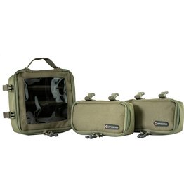 Speero Tackle SP End Tackle Combi bag