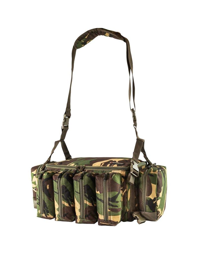 Speero Tackle Modular Bait Bag