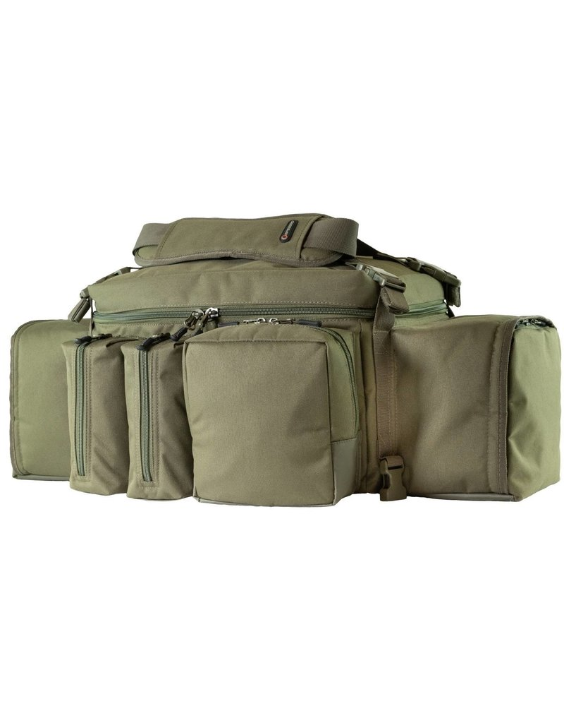 Speero Tackle SP Modular Carry All
