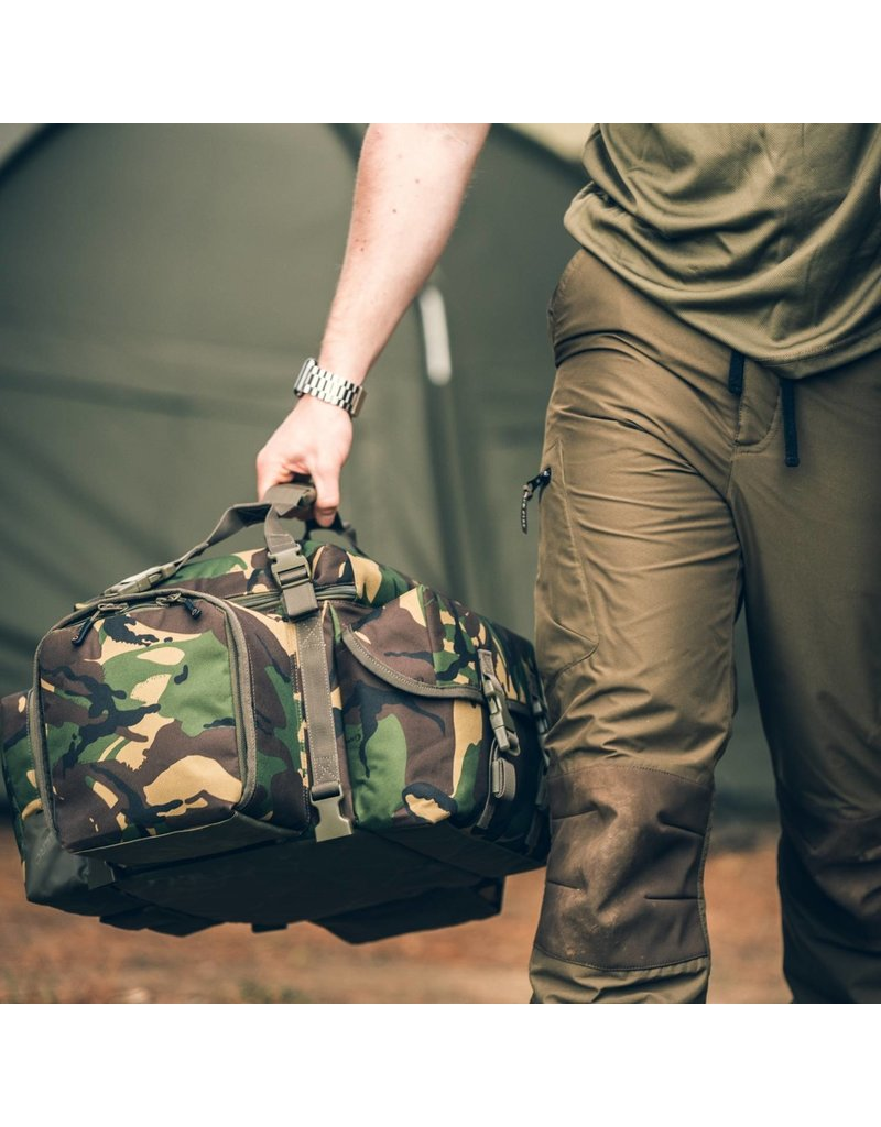 Speero Tackle Modular Carry All