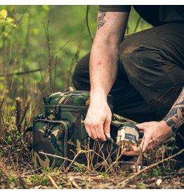 Speero Tackle Stalker Bag