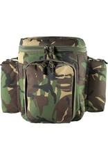 Speero Tackle SP Stalker Bag