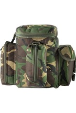 Speero Tackle Stalker Bag