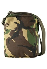 Speero Tackle Valuables bag