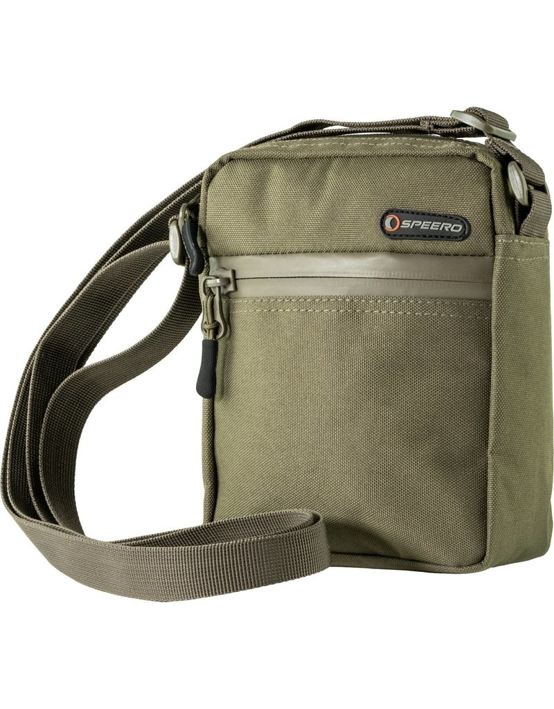 Speero Tackle SP Valuables bag