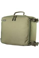 Speero Tackle SP Modular Clip on Standard Bag