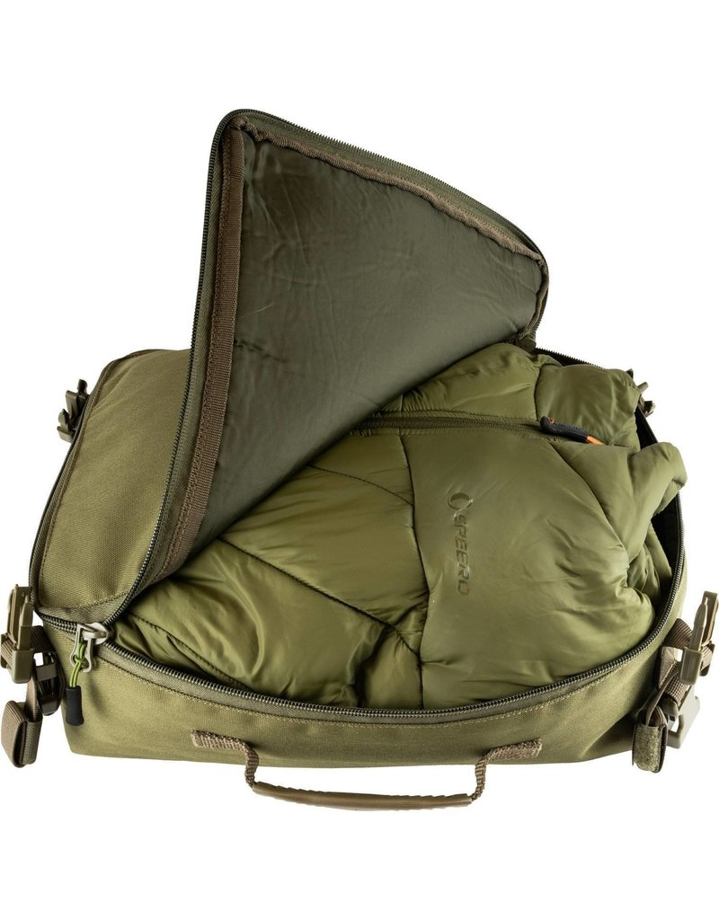 Speero Tackle Modular Clip on Standard Bag