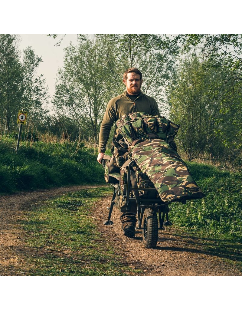 Speero Tackle Quiver System base