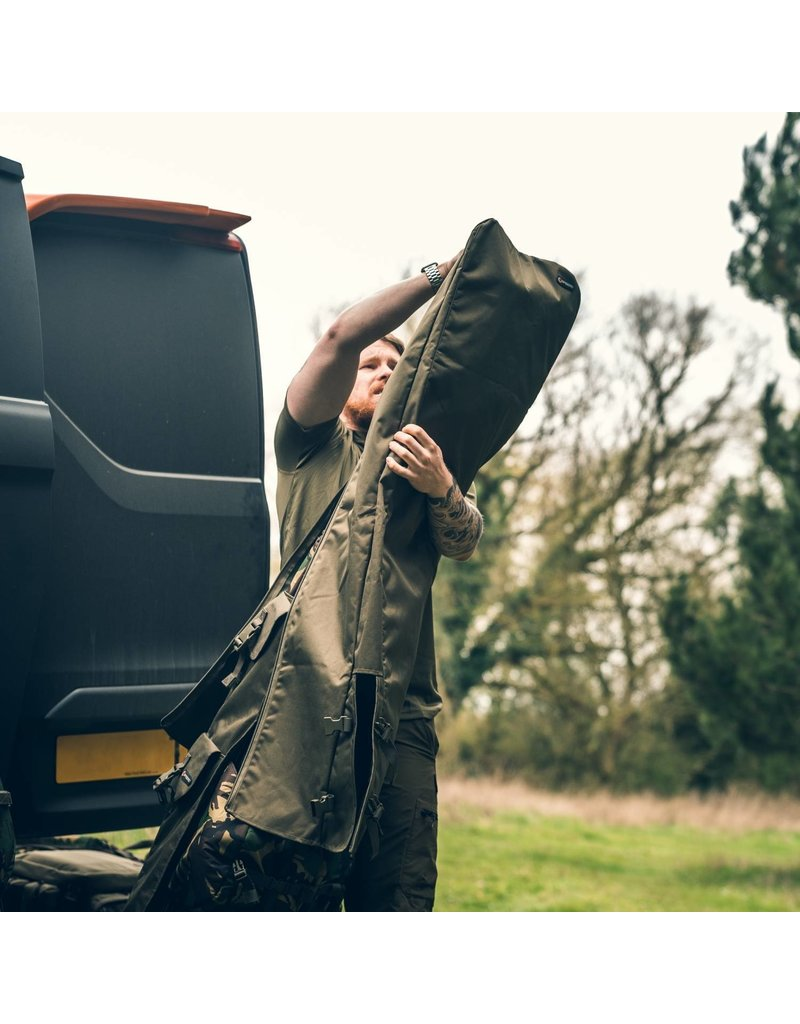 Speero Tackle Quiver System Hood
