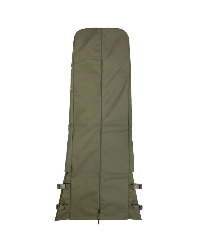 Speero Tackle SP Quiver System Hood