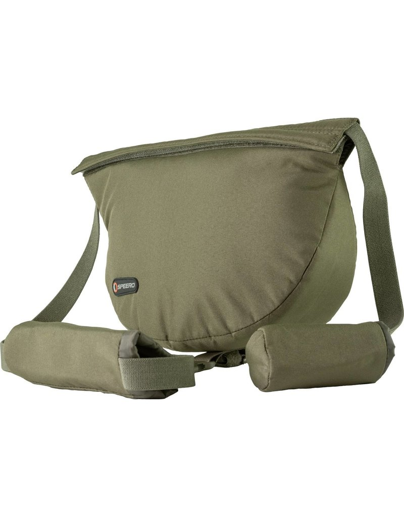 Speero Tackle SP Reel Pouch System