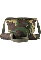 Speero Tackle Reel Pouch System