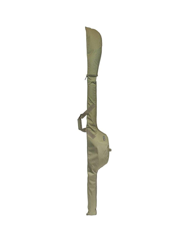 Speero Tackle Adjustable Rod Sleeve