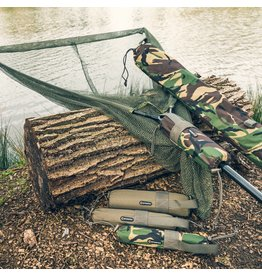 Speero Tackle Net retention Float