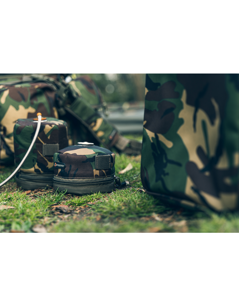 Speero Tackle Gas Canister small