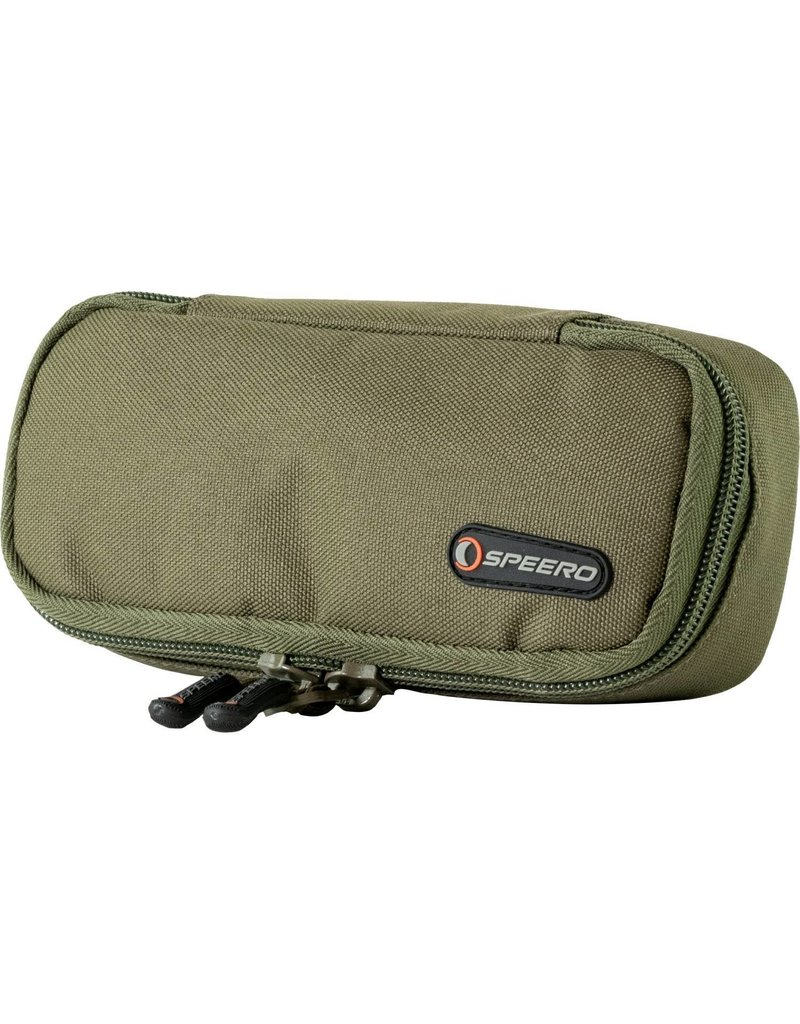 Speero Tackle Hook Sharpening pouch