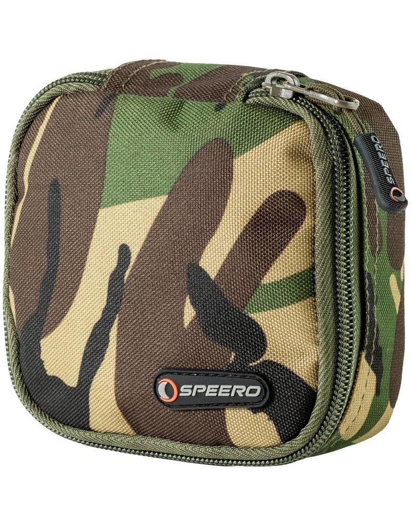 Speero Tackle Pouches Kit