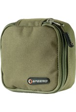 Speero Tackle SP Pouches Kit
