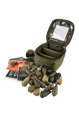 Speero Tackle SP Lead Pouch