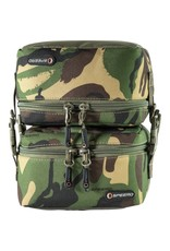 Speero Tackle SP Modular Utility Pouch