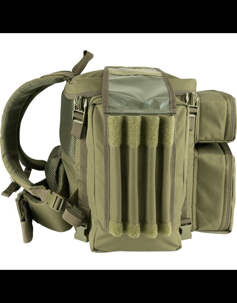 Speero Tackle SP Compact Rucksack