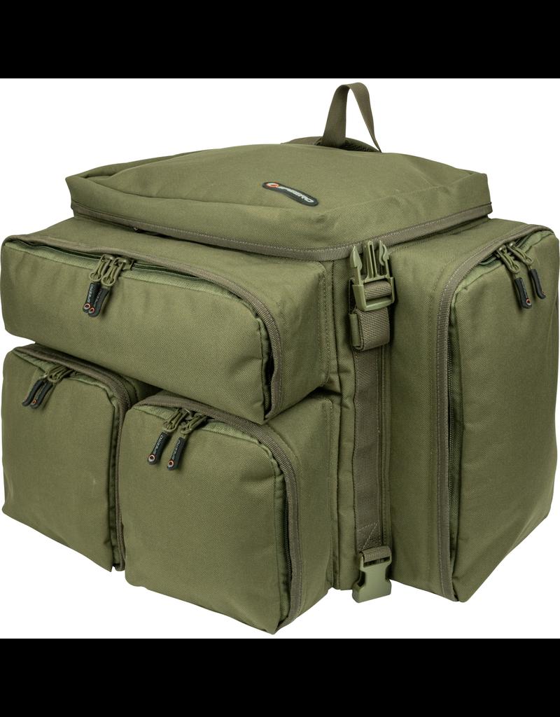 Speero Tackle Compact Rucksack