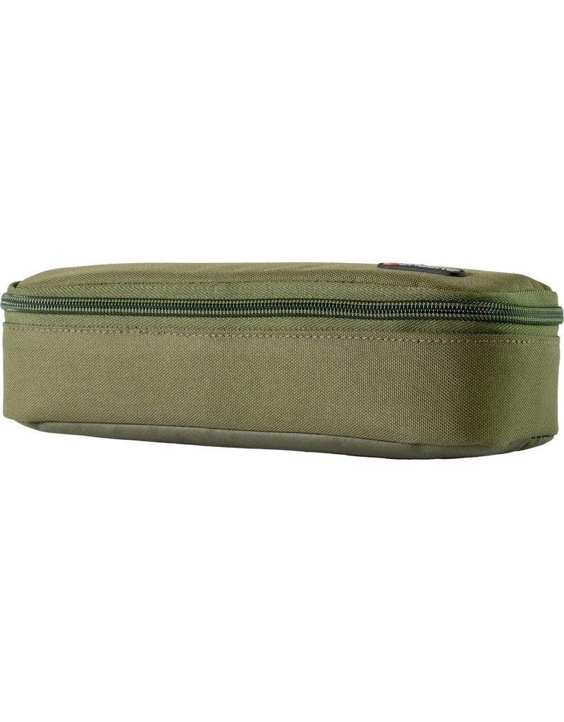 Speero Tackle SP Tuff Pouch