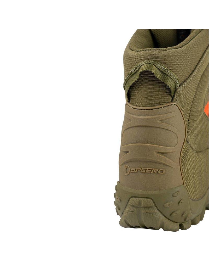 Speero Tackle SP Alcor Boots