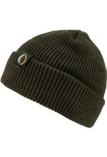 Speero Tackle Bob Hat