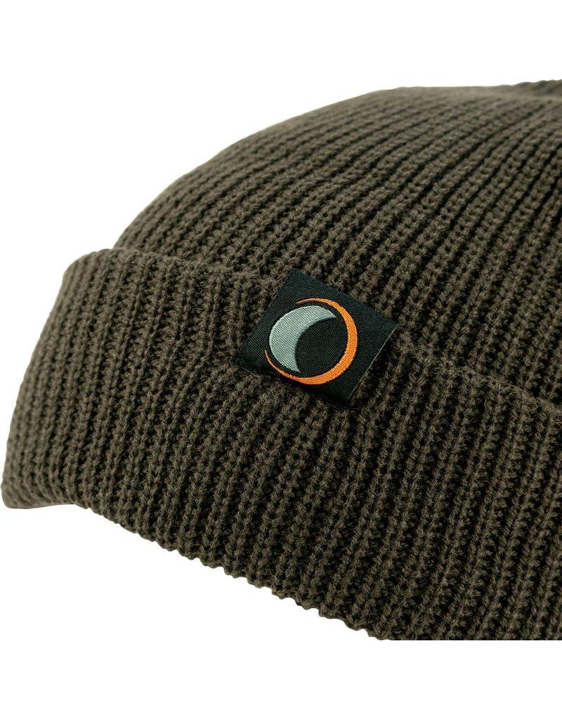 Speero Tackle SP Bob Hat