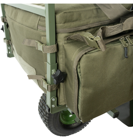 Speero Tackle SP XL Carryall / Barrow Bag