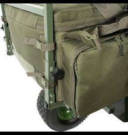 Speero Tackle XL Carryall / Barrow Bag