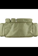 Speero Tackle SP XL Carryall / Barrow Bag