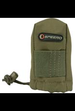 Speero Tackle Alarm Pouch