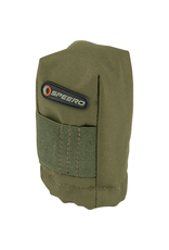 Speero Tackle SP Alarm Pouch