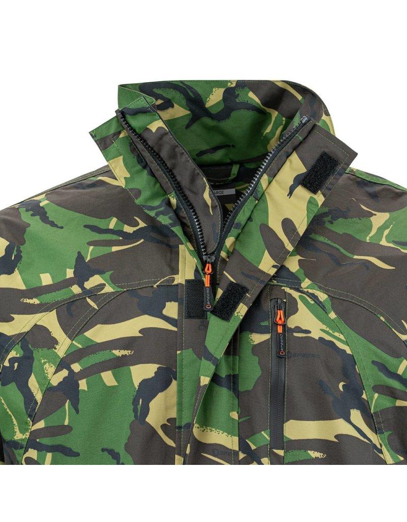 Speero Tackle Sirius Tech Lite Jacket