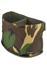 Speero Tackle Boillie caddy