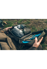 Speero Tackle Cutlery pouch