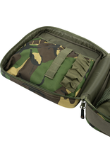 Speero Tackle SP Cutlery pouch