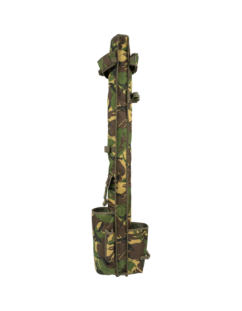 Speero Tackle Compact Rod sling