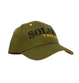Solar Sharper carper baseballcap