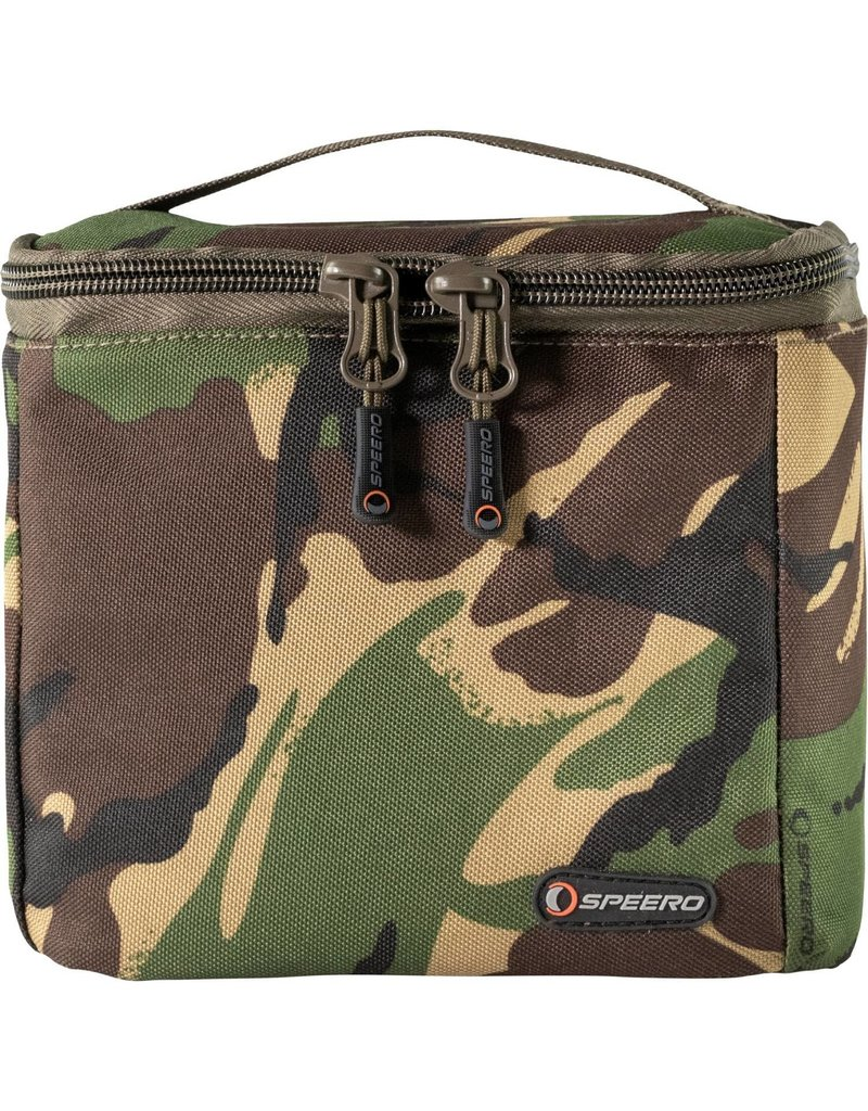 Speero Tackle Bait Cool Bag Small