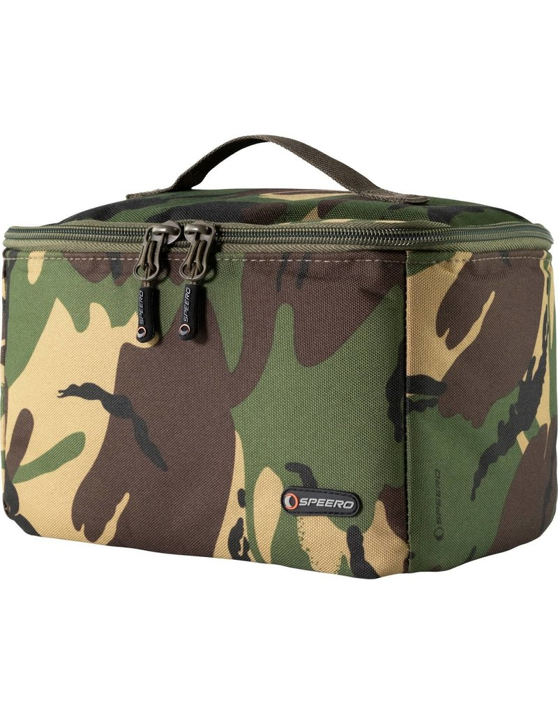 Speero Tackle Bait Cool Bag Medium
