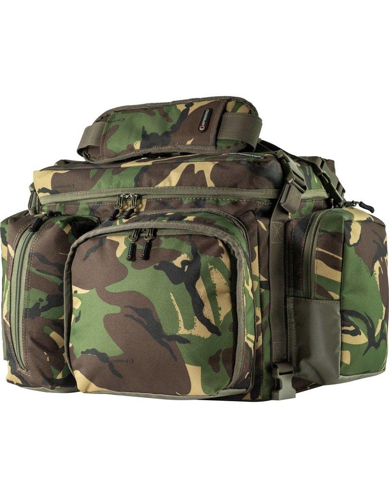 Speero Tackle Modular Cool Bag