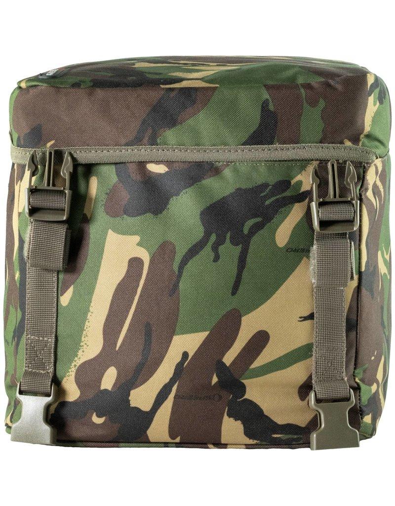Speero Tackle Modular Standard cool bag