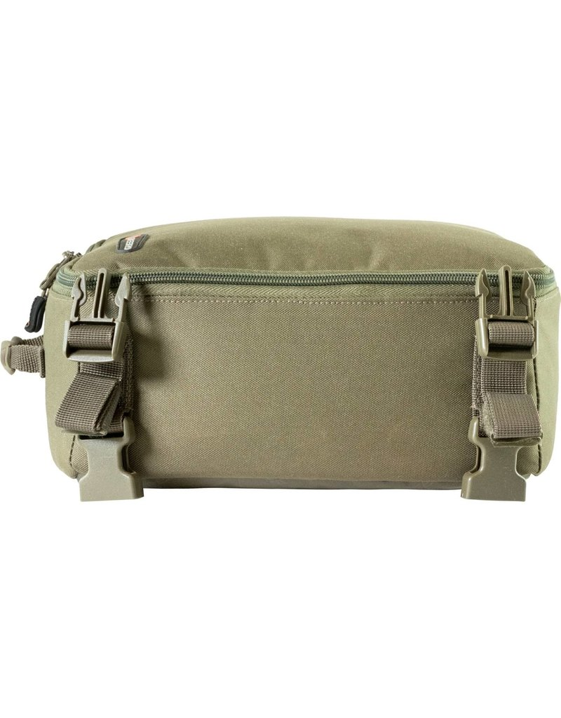 Speero Tackle Modular Clip on Cool bag